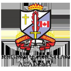 Regent Christian